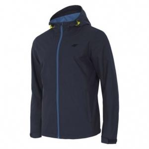 City jacket 4F H4L19-KUMT001