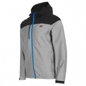 City jacket 4F H4L19-KUMT002