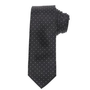 CK - Ανδρική γραβάτα CK CLASSIC