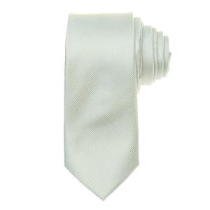 CK - Ανδρική γραβάτα CK MICRO