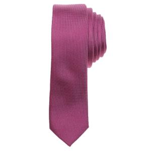 CK - Ανδρική γραβάτα CK OXFORD