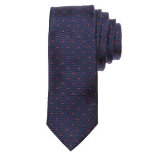 CK - Ανδρική γραβάτα CK SILK