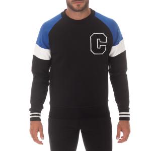 CK - Ανδρική μπλούζα φούτερ