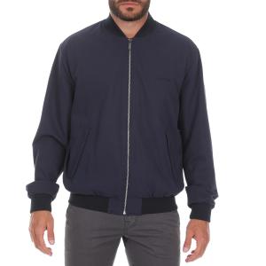 CK - Ανδρικό bomber jacket