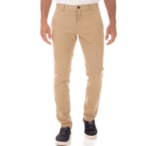 CK - Ανδρικό παντελόνι chino