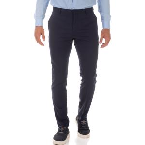 CK - Ανδρικό παντελόνι CK