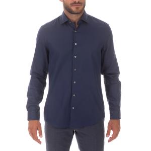 CK - Ανδρικό πουκάμισο CK