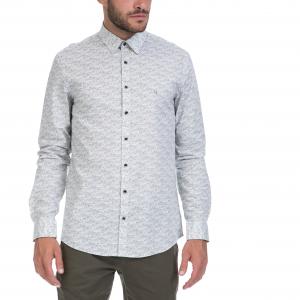 CK - Αντρικό πουκάμισο CK