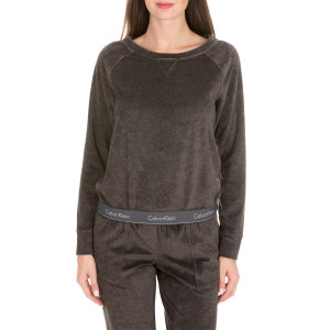 CK UNDERWEAR - Γυναικεία μπλούζα