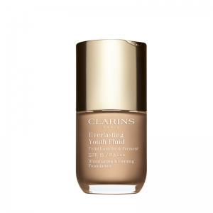 CLARINS EVERLASTING YOUTH