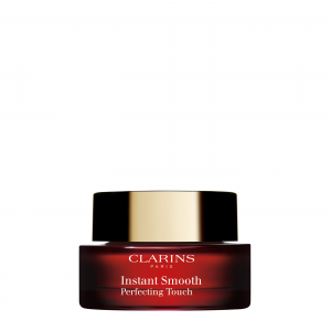 CLARINS INSTANT SMOOTH PERFECTING
