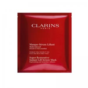 CLARINS SUPER RESTORATIVE