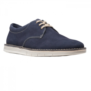 CLARKS FORGE VIBE NAVY 26157979