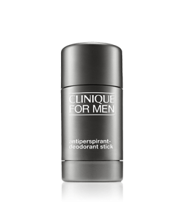 CLINIQUE ANTIPERSPIRANT DEODORANT