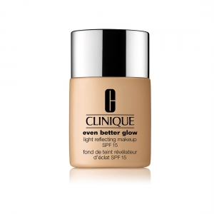 CLINIQUE EVEN BETTER™ GLOW