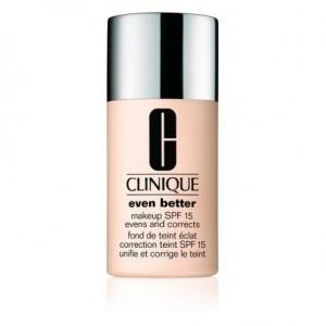 Clinique Even Better Spf15 Makeup 30ml 08 Beige