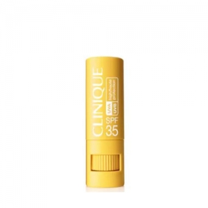 CLINIQUE SPF35 TARGETED PROTECTION 6gr