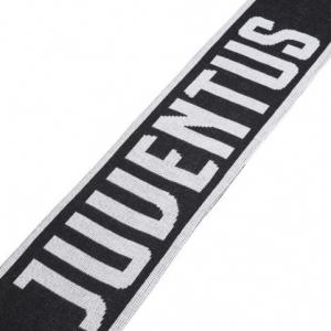 Club scarf adidas Juventus