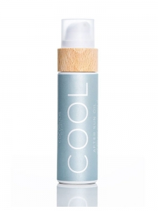 COCOSOLIS COOL AFTER SUN OIL