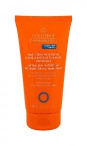 Collistar Special Hair Sun