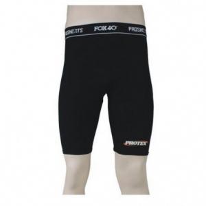 Compression shorts Fox 40