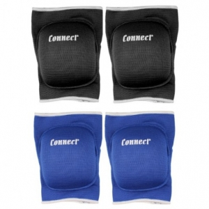 Connect 56104 volleyball knee