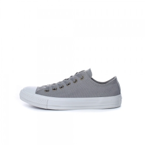 CONVERSE - Ανδρικά sneakers