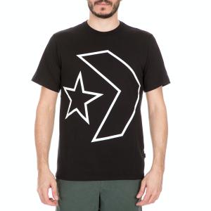 CONVERSE - Ανδρικό t-shirt