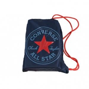 Converse Cinch Bag 6FA045T-410