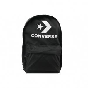 Converse EDC 22 Backpack 10007031-A01