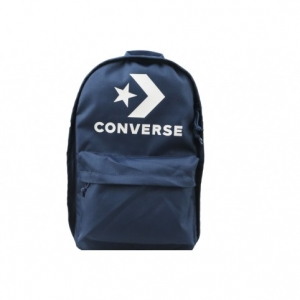 Converse EDC 22 Backpack 10007031-A06