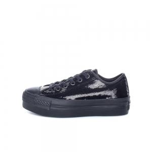 CONVERSE - Γυναικεία sneakersChuck
