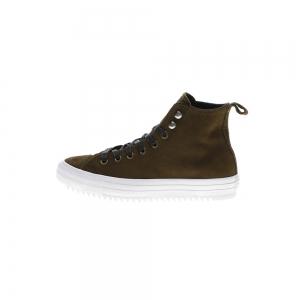CONVERSE - Γυναικεία sneakers