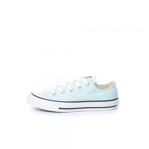 CONVERSE - Παιδικά sneakers
