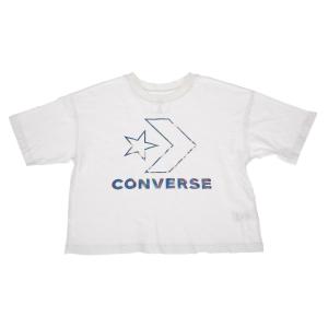CONVERSE - Παιδικό t-shirt