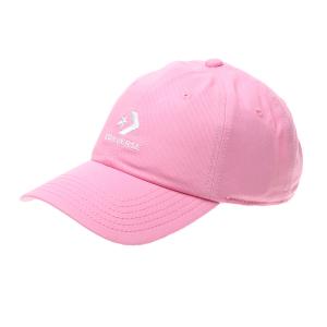 CONVERSE - Unisex καπέλο CONVERSE