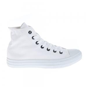 CONVERSE - Unisex παπούτσια