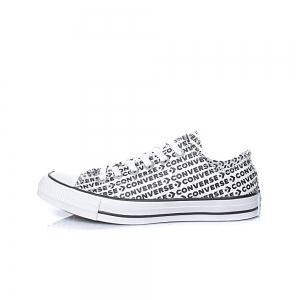 CONVERSE - Unisex sneakers