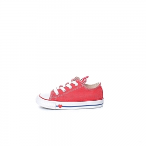 CONVERSE - Βρεφικά sneakers