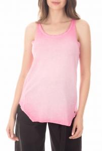 COTTON CANDY - Γυναικεία μπλούζα