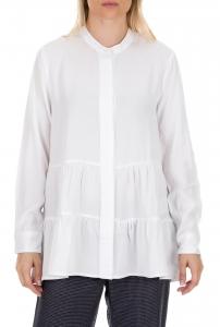 COTTON CANDY - Γυναικεία πουκαμίσα