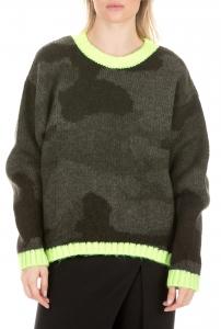 COTTON CANDY - Γυναικείο πουλόβερ