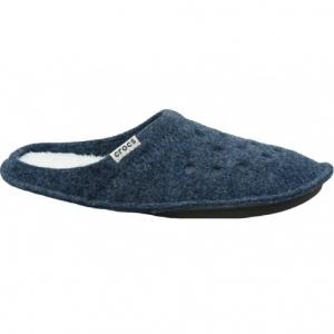 Crocs Classic Slipper 203600-49U