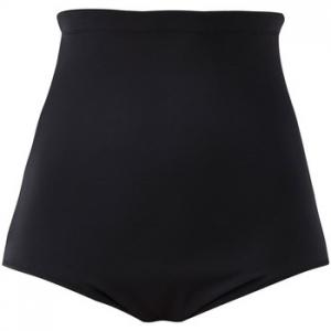 Culottes shape Elomi ES7604