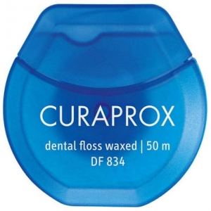 Curaprox DF 834 Dental Floss