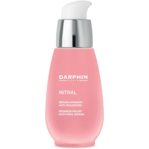 Darphin Intral Redness Relief