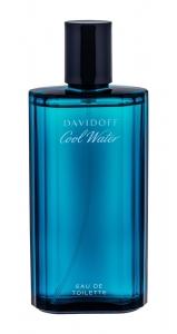 Davidoff Cool Water Eau De