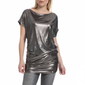 DENNY ROSE - Γυναικεία μπλούζα