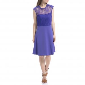 DENNY ROSE - Γυναικείο φόρεμα