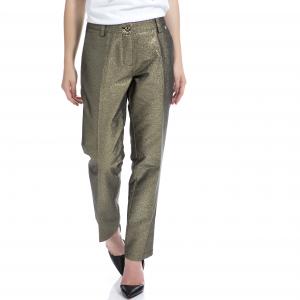 DENNY ROSE - Γυναικείο παντελόνι